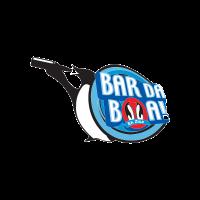 Bar Da Boa! Logo Vector - Bicester Computers Vector, Transparent background PNG HD thumbnail