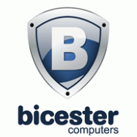 Computers - Bicester Computers Vector, Transparent background PNG HD thumbnail