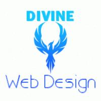 Divine Web Design - Bicester Computers Vector, Transparent background PNG HD thumbnail