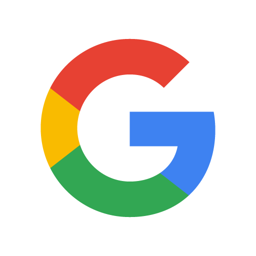 Google Favicon (2015) Vector - Bicester Computers Vector, Transparent background PNG HD thumbnail
