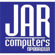 Jar Computers - Bicester Computers Vector, Transparent background PNG HD thumbnail