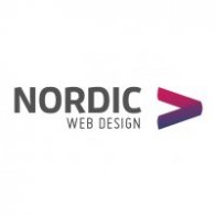 Nordic Web Design - Bicester Computers Vector, Transparent background PNG HD thumbnail