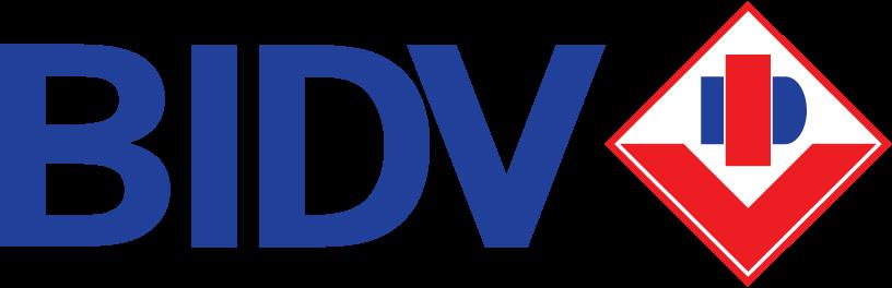Bidv Logo PNG