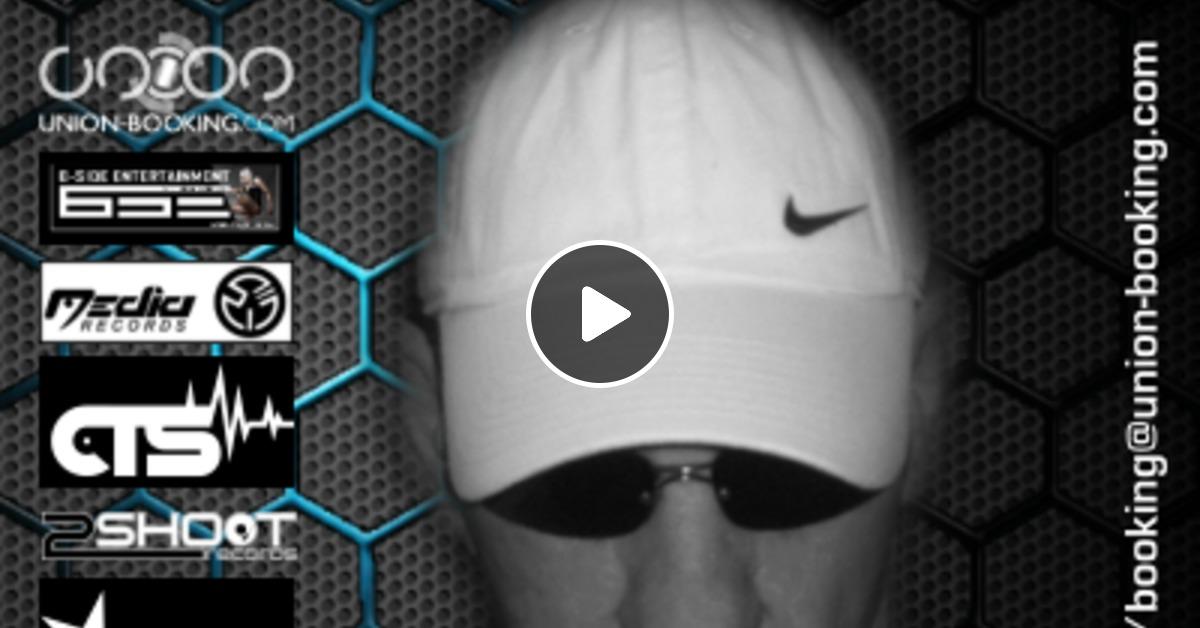 Listen To Shawn Baits   Tech House Biest - Biest, Transparent background PNG HD thumbnail