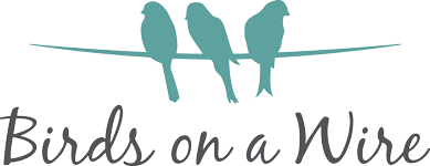 Birds On A Wire - Birds On A Wire, Transparent background PNG HD thumbnail