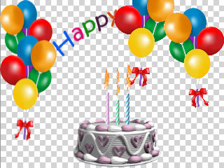 Birthday Candles Png Image #31046 - Birthday Candles, Transparent background PNG HD thumbnail