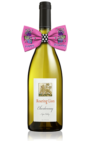 Birthday Wine Png - Birthday Wine Png Hdpng.com 290, Transparent background PNG HD thumbnail