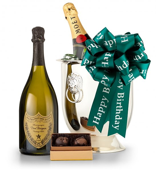 Birthday Wine Png - Birthday Wine 2, Transparent background PNG HD thumbnail