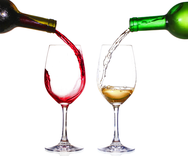Birthday Wine Png - The Coffee Addict:, Transparent background PNG HD thumbnail