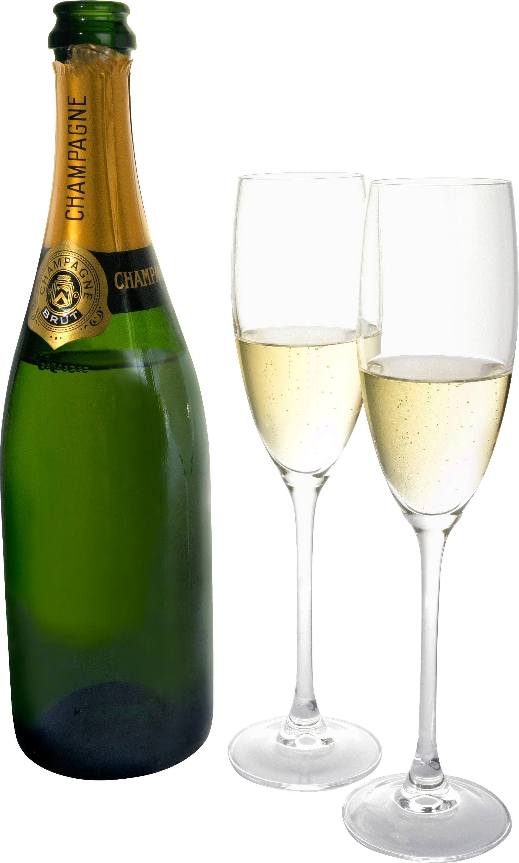 Birthday Wine Png - This High Quality Free Png Image Without Any Background Is About Alcohol, Drink, Sparling, Transparent background PNG HD thumbnail
