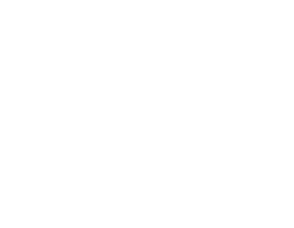 Black And White City PNG