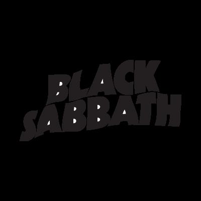 Black Sabbath Png Hdpng.com 400 - Black Sabbath, Transparent background PNG HD thumbnail