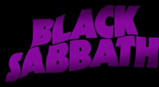 Black Sabbath Wallpapers. - Black Sabbath, Transparent background PNG HD thumbnail
