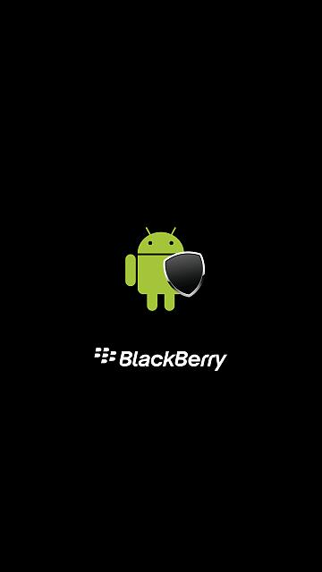 Attached Thumbnails Priv Wallpapers Request, Can Anyone Help Me? Bugdroid_Shield.jpg - Blackberry Priv, Transparent background PNG HD thumbnail