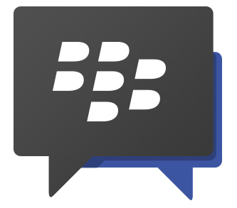 Bbmappicon - Blackberry Priv, Transparent background PNG HD thumbnail
