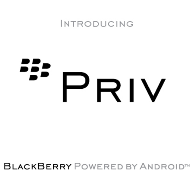 Blackberry Priv Artwork Img_20150926_191218_Edit.png - Blackberry Priv, Transparent background PNG HD thumbnail
