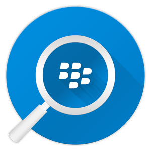 . Hdpng.com Just For Fun: Android Bb Icon Pack Bbsearch.png Hdpng.com  - Blackberry Priv, Transparent background PNG HD thumbnail