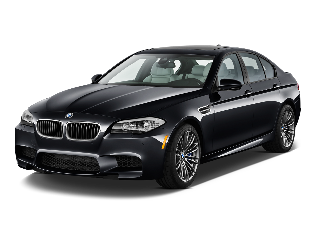 Bmw PNG
