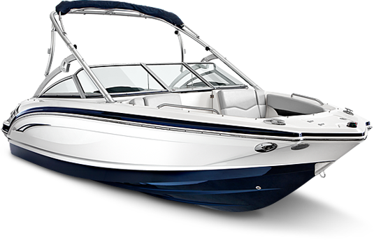 Boat Png Clipart - Yacht, Transparent background PNG HD thumbnail