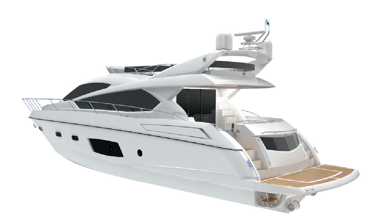 Boat Png Image #36616 - Yacht, Transparent background PNG HD thumbnail
