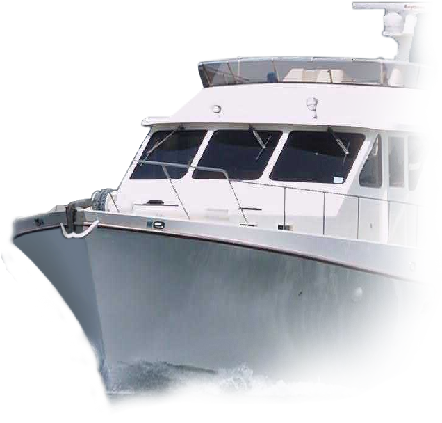 Boat Png Image #41381 - Yacht, Transparent background PNG HD thumbnail