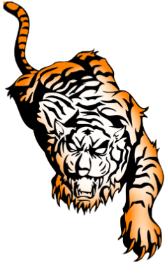 Body Art Tattoos Png Hd Png Image - Body Art, Transparent background PNG HD thumbnail