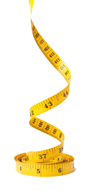Body Tape Measure Png Hdpng.com 200 - Body Tape Measure, Transparent background PNG HD thumbnail