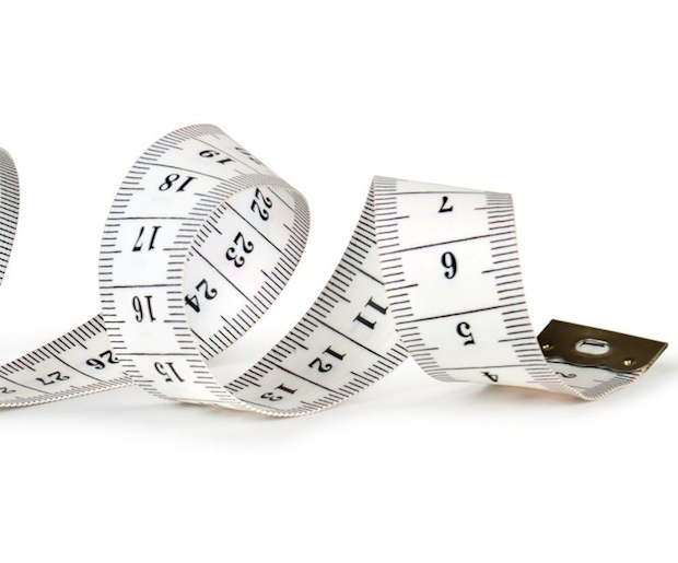 Body Tape Measure Png Hdpng.com 620 - Body Tape Measure, Transparent background PNG HD thumbnail