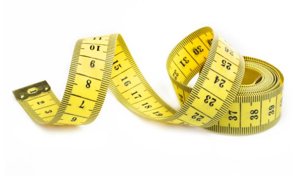 21 Feb Radical Change: 2 Semana - Body Tape Measure, Transparent background PNG HD thumbnail