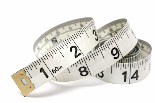 Math - Body Tape Measure, Transparent background PNG HD thumbnail