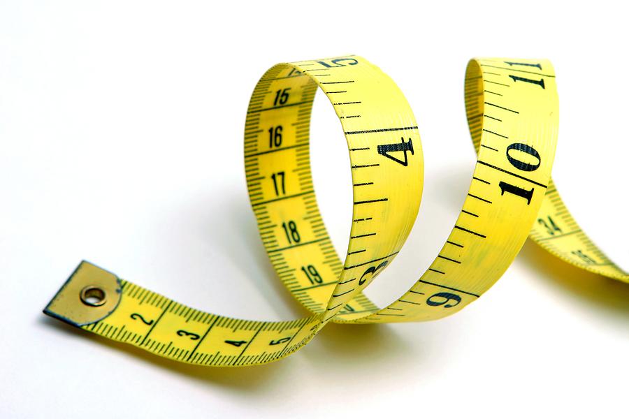 Measuretape.jpg - Body Tape Measure, Transparent background PNG HD thumbnail