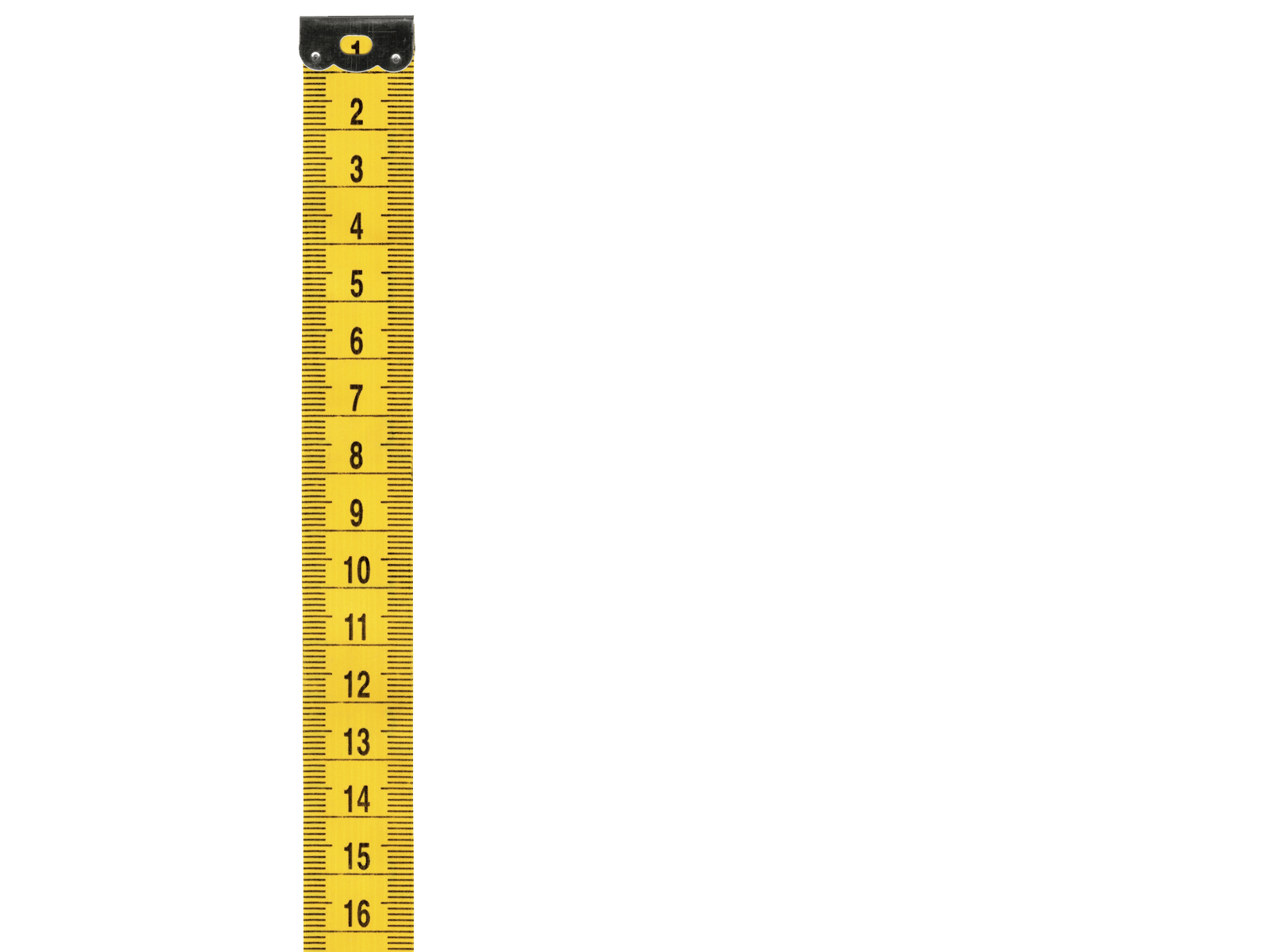 Recent Posts   Png Tape Measure - Body Tape Measure, Transparent background PNG HD thumbnail