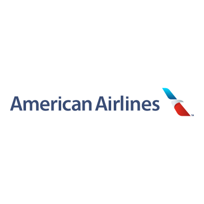 American Airlines New Vector Logo Free Download. Boeing (. - Boeing Vector, Transparent background PNG HD thumbnail