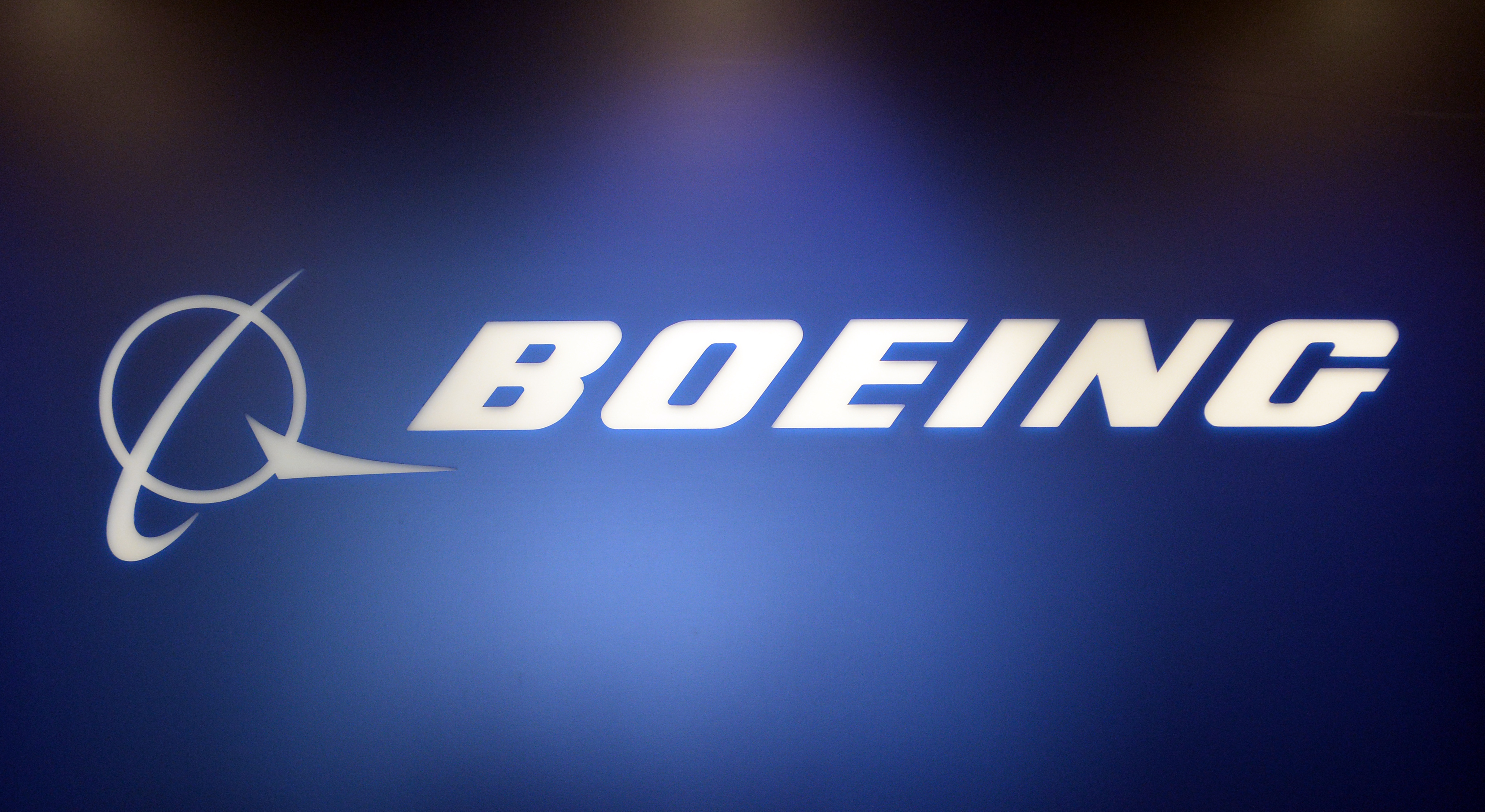 Awesome Boeing Logos 13 In Create Logo Online With Boeing Logos - Boeing Vector, Transparent background PNG HD thumbnail