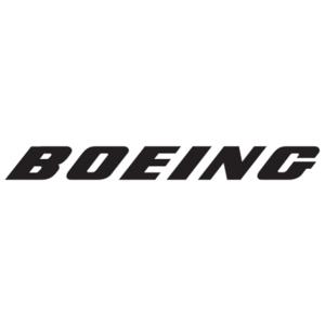 . Hdpng.com Emblem Free Vector Logo Boeing(15) . - Boeing Vector, Transparent background PNG HD thumbnail