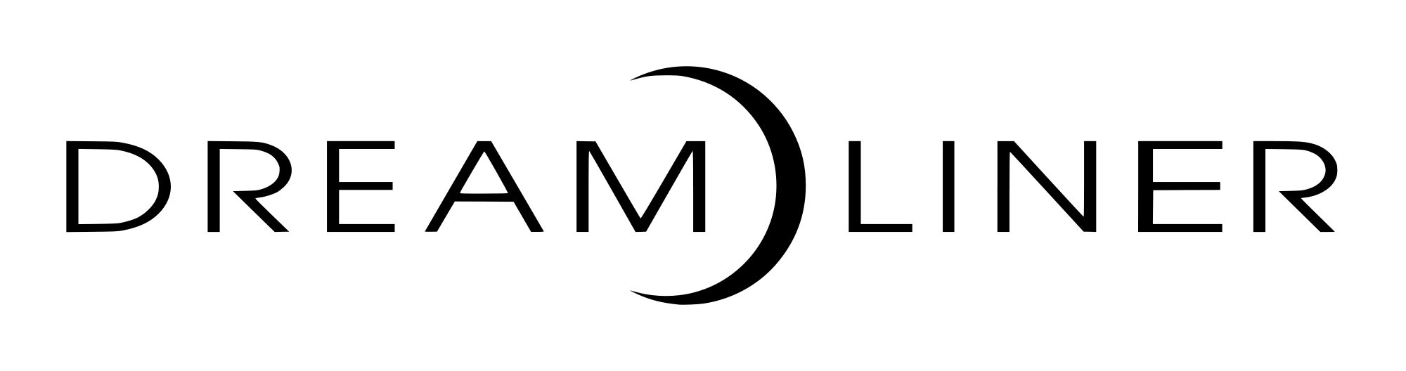 Open Hdpng.com  - Boeing Vector, Transparent background PNG HD thumbnail