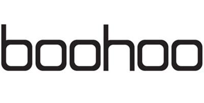 Boohoo Pluspng.com - Boo Hoo, Transparent background PNG HD thumbnail