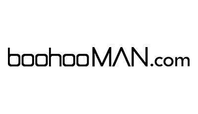 Boohoo Man Logo - Boo Hoo, Transparent background PNG HD thumbnail