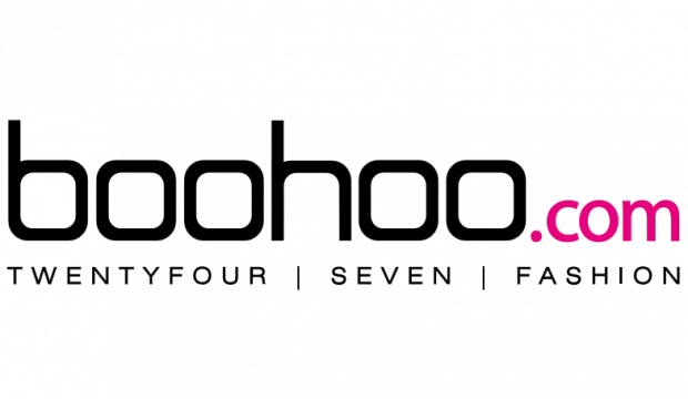 Boohoo Share Price Jumps After Trading Update - Boo Hoo, Transparent background PNG HD thumbnail
