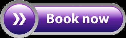 Book Now Button Transparent P