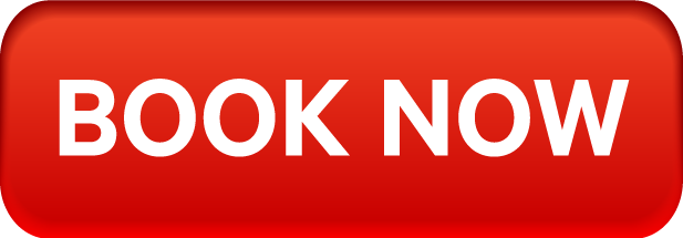 Book Now Button PNG - Book Now Button Transp