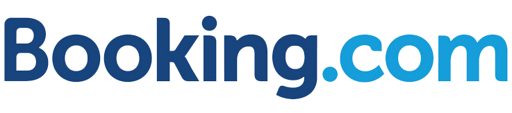 Booking Com PNG