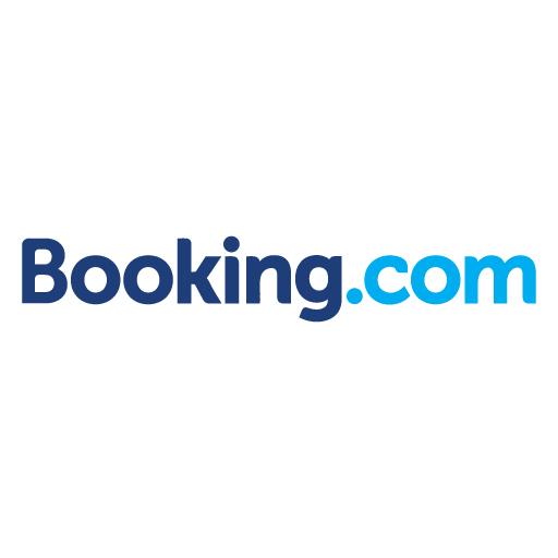 Booking Com Vector PNG