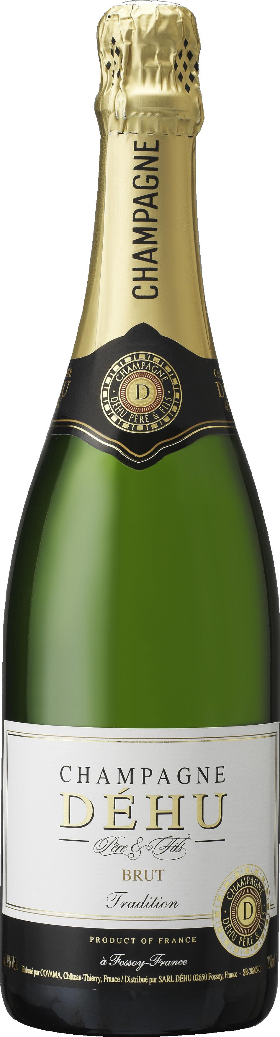 Bottle HD PNG