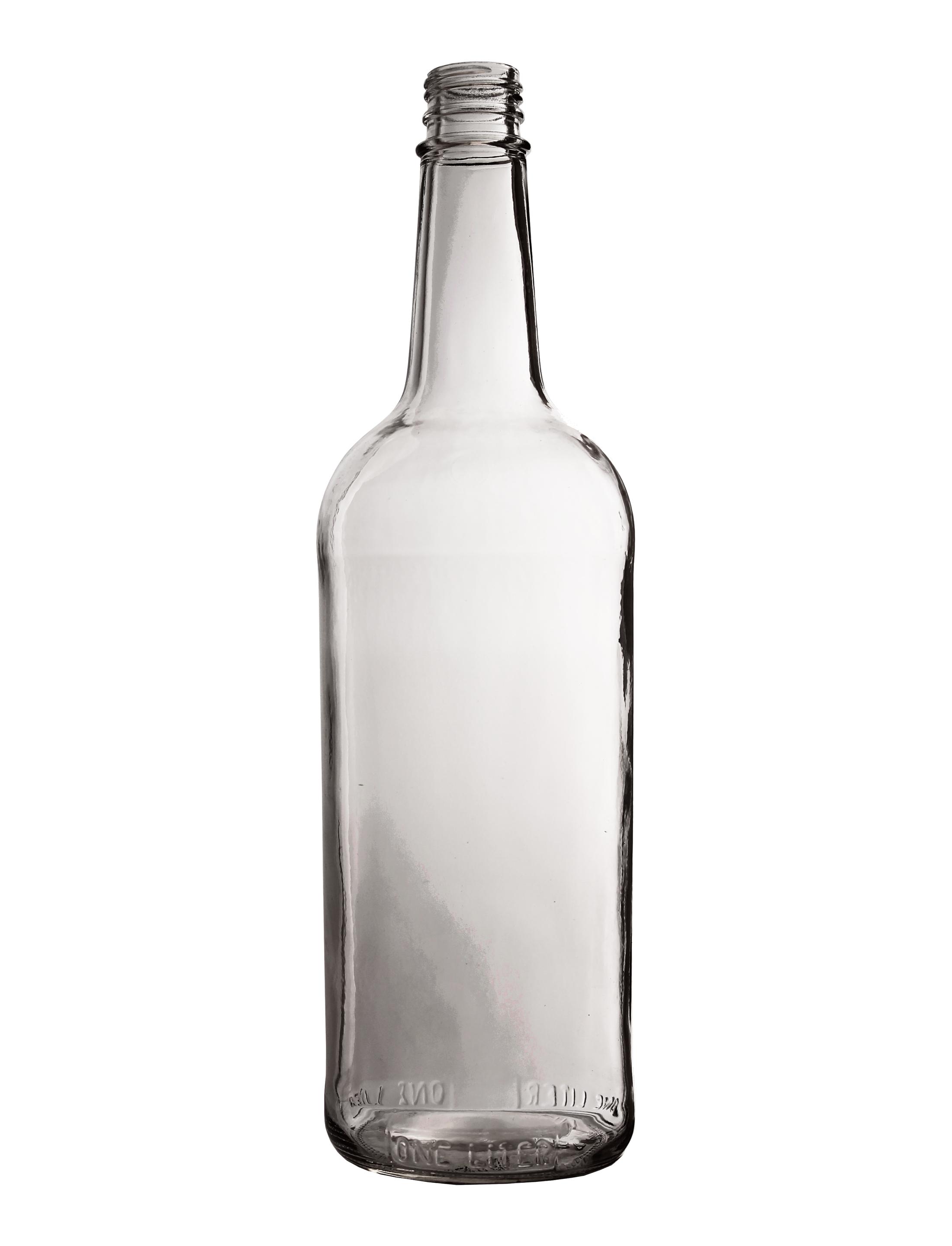 Bottle PNG