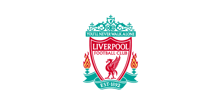 Liverpool_Fc Vector Logo - Bournemouth Fc Vector, Transparent background PNG HD thumbnail