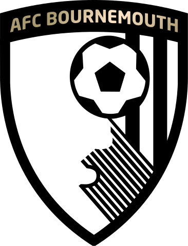 Other Resolutions: 183 × 240 Pixels Pluspng Pluspng.com   Bournemouth Fc Logo Vector Png - Bournemouth Fc Vector, Transparent background PNG HD thumbnail