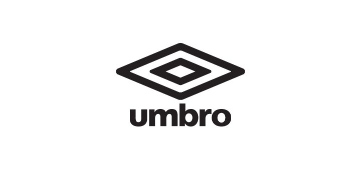 Umbro Vector Logo - Bournemouth Fc Vector, Transparent background PNG HD thumbnail