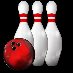 Bowling Png - Bowling, Transparent background PNG HD thumbnail