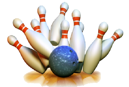 Bowling Png File - Bowling, Transparent background PNG HD thumbnail